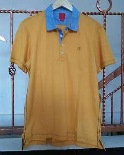 T-shirt S.Oliver original