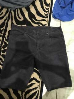 """REPRICED!! Brand New """"United Colors Of Benetton"""" shorts"""