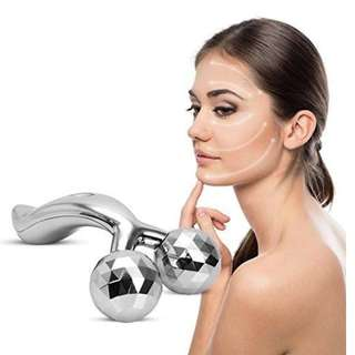 3D Massager for the Whole Body - Buy 1 Take 1