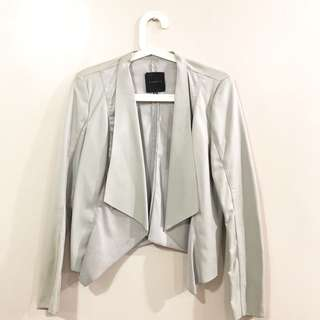 Office blazer for women