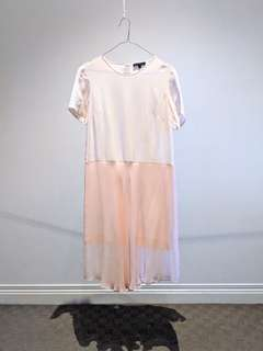 Gary Bigeni Dress - Size 8