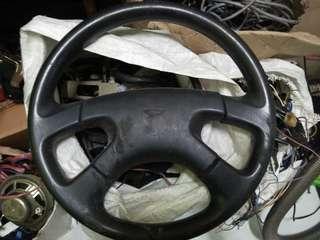 Steering l5