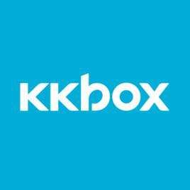 KKBOX 120天白金帳號兌換序號 Premium Redemption code