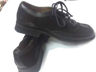 Regal.Dynn Shoes For Man Size 40