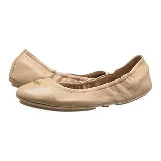 COACH Ballet flats shoes 鞋