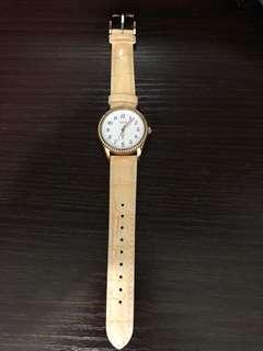 Titus 手錶 女裝