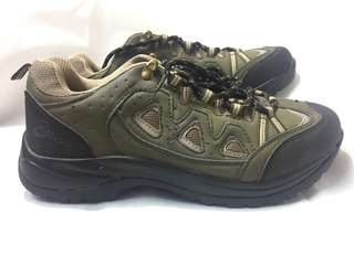 Man Shoes Size 42