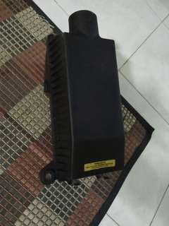 Air filter box persona gen 2
