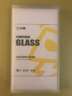 高清防爆mon貼 連貼膜神器 iphone6/6s oplus