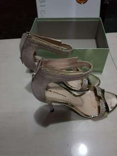 Branded shoes for sale