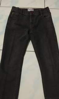Jeans Anak Colours In