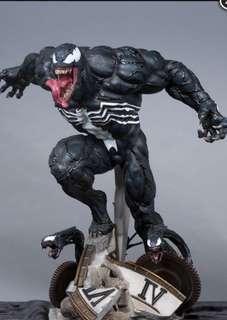 XM Studios Venom MISB