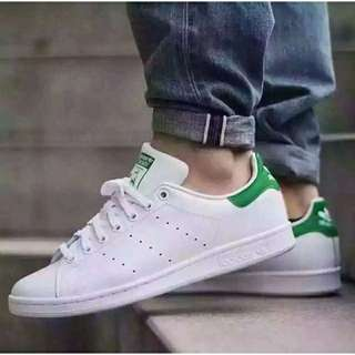 READYSTOCK!Adidas Stan Smith!