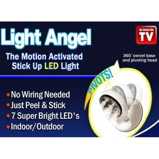 Light Angel - Buy 1 Take 1