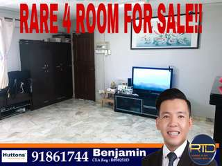 (Excellent location) 122 Geylang East Central