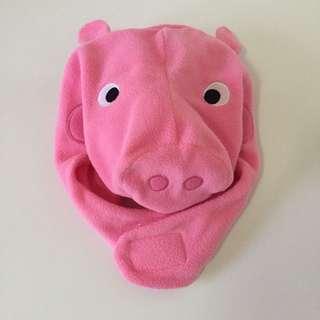 Peppa Pig Beanie