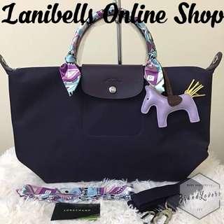 Longchamp on sale!!🎉🎉