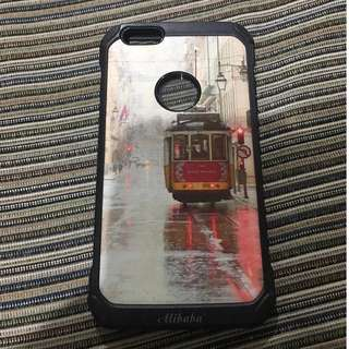 Alibaba Iphone 6plus 6Splus Case