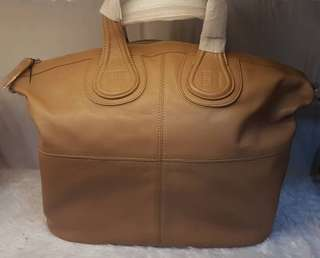 Authentic grade GIVENCY NIGHTANGLE