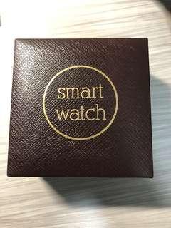 Kw88 smartwatch 最平!