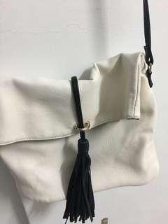 🚚 H&M 肩背包