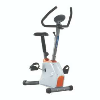(Special)Upright Magnetic Bike AB-B670(New) ( 10 Units Only)