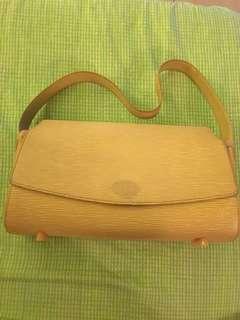LV Vintage Bag