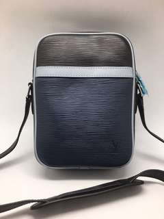 ramadhan sale! lv man sling mirror replica bag