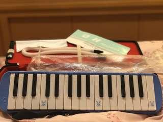 DH Melodica Pianica