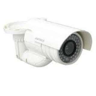 Dummy IR Security Camera