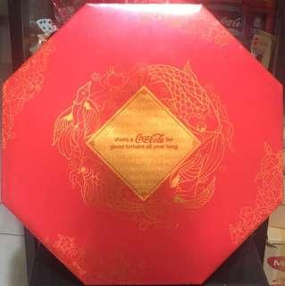 🇲🇾馬來西亞🇲🇾 2016 過年禮盒