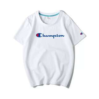 🆕 Champion T-shirt