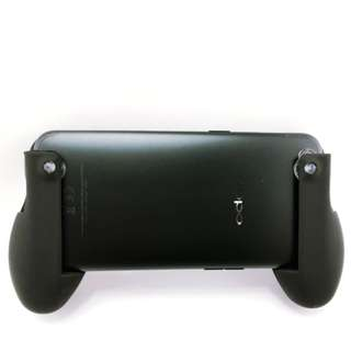 Mobile Gamepad WN-06