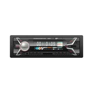 6278BT Bluetooth CAR STEREO with Remote Control