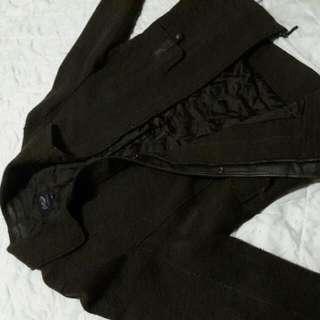 Crocodile Jacket/coat #ramadan5p