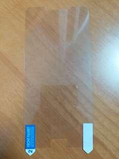 Samsung C9 pro普通透明mon貼