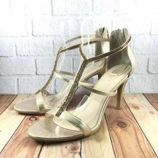 Vincci/vnc shoes/sandals