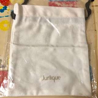 Jurlique Mini Bag 小袋子