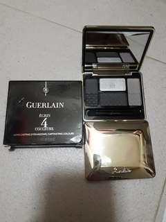Guerlain Eyeshadow