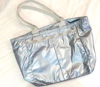 Lesportsac limited editon shoulder bag good condition