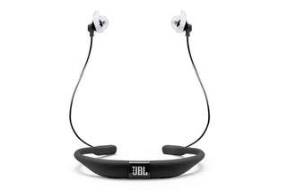 JBL Reflect Fit Heart Rate Wireless Sports Headphones