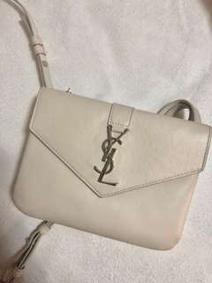 YSL, Saint Laurent mini bag