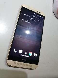 HTC m9💎❤💎✌🏻