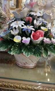Bunga kramik