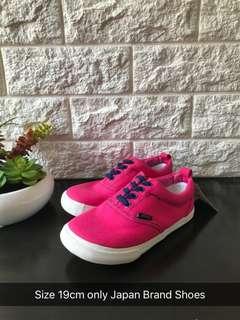 Original shoes