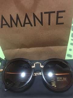 kaca mata - Sunglasses AMANTE