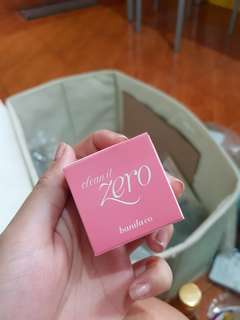 Banila Co Clean it Zero 7ml