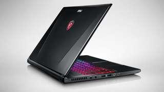 MSI GS60 6QE Gaming Laptop