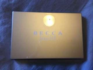Becca x Jaclyn Hill highlighter Palette