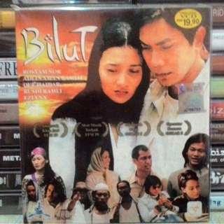 VCD Filem Baharu V1